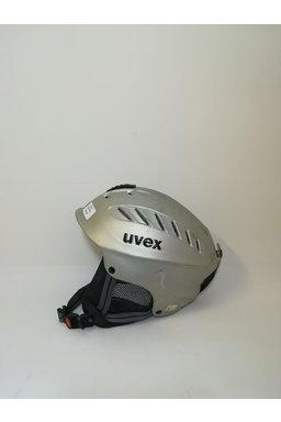 UVEX CSSH 1096