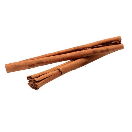 Batoane scortisoara 40cm