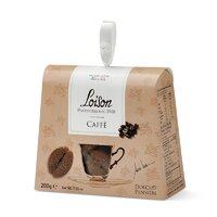 Biscuiti cu cafea Loison