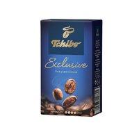 Cafea macinata Tchibo Exclusive 250gr