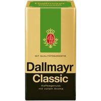 Cafea macinata vid Classic - Dallmayr 500g