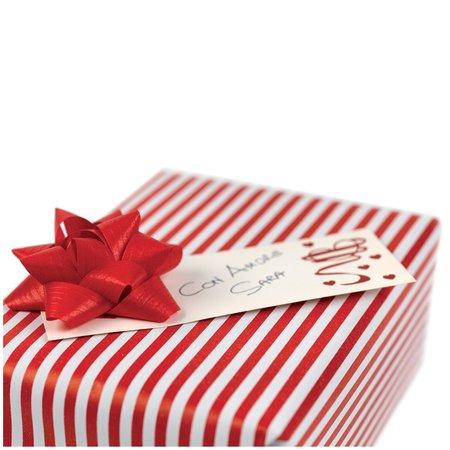 Card personalizare cadouri