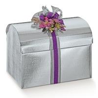 Cufere cadouri mari Seta Argento 430*255*300mm