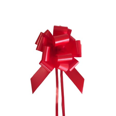 Funda cadouri Strip E-line (50 buc / set)