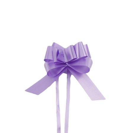 Funda pentru cadou  Flower E-line (50 buc / set)