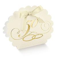 Marturie nunta Nunta de aur