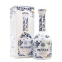 Metaxa Grand Fine 0.7L