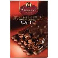 Sfogliatine cu cafea Vannucci 35gr