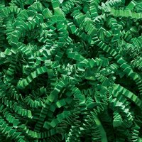 Sizzlepak Green 1.25kg
