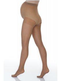 Ciorapi gravide compresivi (3.75-8.25 mmHg) Marilyn Mama Relax 40 den