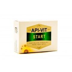 Api-vit Start 30g Biostimulator pentru ponta matcii