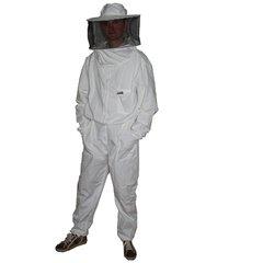 Combinezon apicol