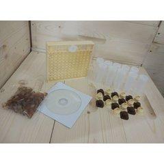 Cutia Nicot 100 matci - Training video gratuit
