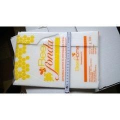 Hrana albine BeeFonda 1kg