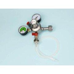 Kit de inseminare artificiala a matcilor cu microscop, aparat inseminare, seringa inseminare