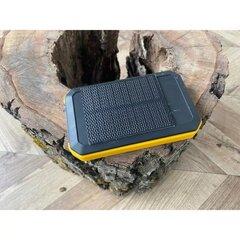 Modul comunicare GSM 2G Solar Intelligent PRO