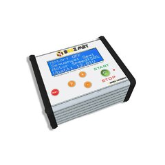 Panou electric pt centrifuga universal 12/24V