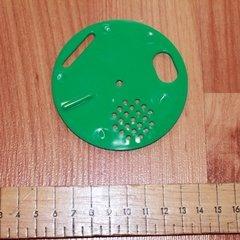 Regulator zbor 7 cm