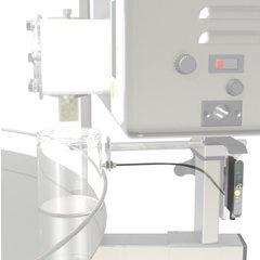 Senzor optic Nassenheider