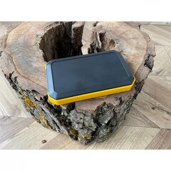 Sistem monitorizare apicol cadru lemn Intelligent PRO