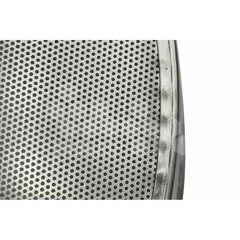 Sita inox 1 mm pentru maturator Melinox Thomas