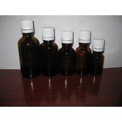 Sticluta propolis 25ml