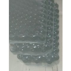 Sticlute propolis 25ml - bax 100 buc