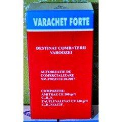 Varachet Forte